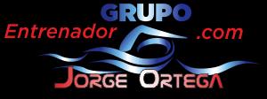 Grupo Entrenador Jorge Ortega