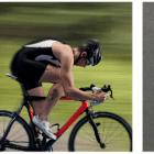 Aspectos a tener en cuenta durante la competición de triatlón