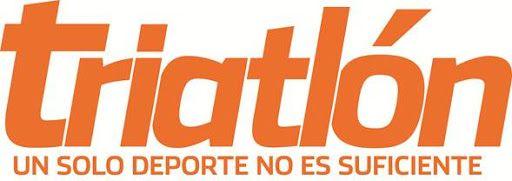 Logo_TriatlonRevista